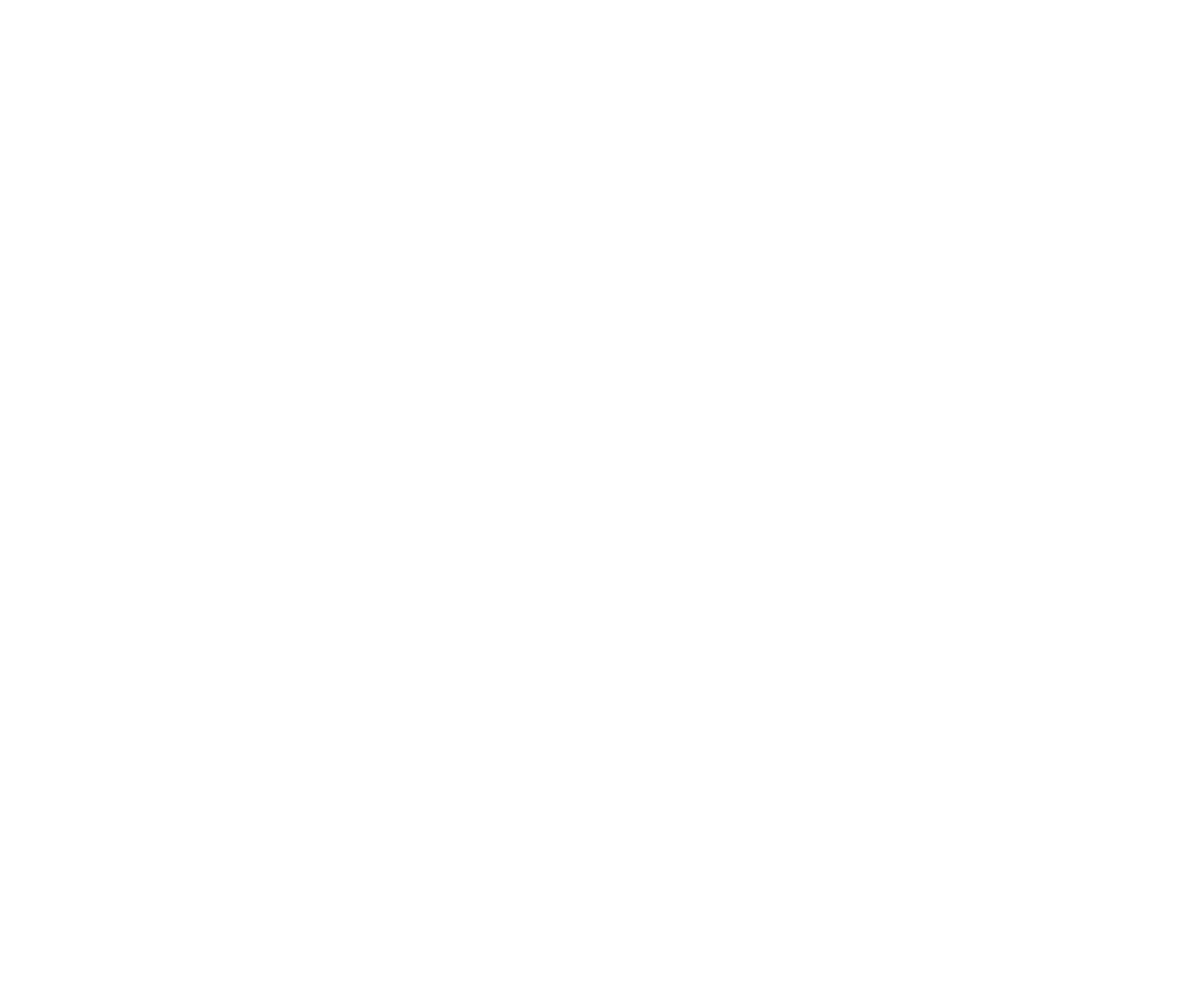 Qvist Arkitektur
